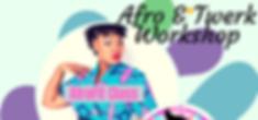 Afrobeat_ TWorkshop.png