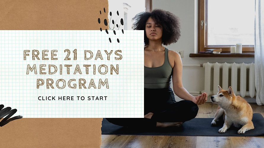 Free 21 days meditation rogram.jpg