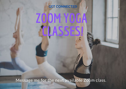 Personalised Yoga Program! (1).jpg