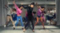 heels dance.jpg