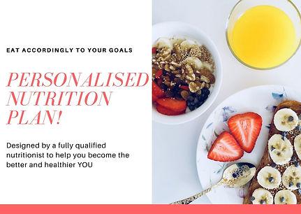 Personalised Nutrition plan!.jpg