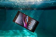 Sony-Xperia-Z-Ultra-waterproof.jpg