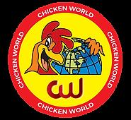 Chicken World Flyer Side 1.png