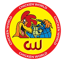 Chicken World Flyer Side 1.png
