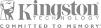 kingston-1-logo-black-and-white.png