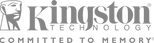 kingston-1-logo-black-and-white.png