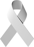 lung cancer ribbon.png