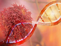 cancer-tumour-gettyimages-6.jpg