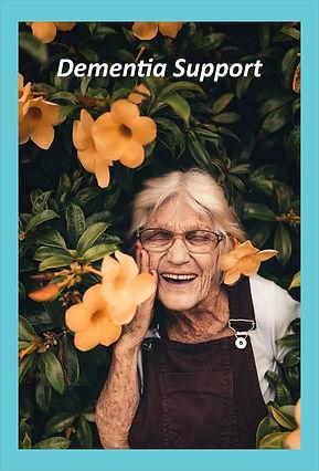 Portraits-09.jpg