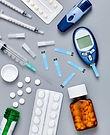 medicalequipmentg.jpg