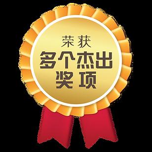 badge-44 (1).png