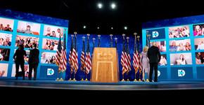 Weekly News Highlights: 8/31/2020 – 9/6/2020
