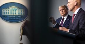 Weekly News Highlights: 10/5/2020 –10/11/2020