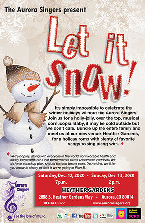 LET_IT_SNOW_FINAL300.jpg