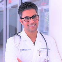 Tampa Cardiologist
