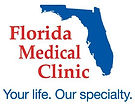 Tampa Heart Doctor