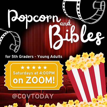 popcorn-and-bibles-1x1.png