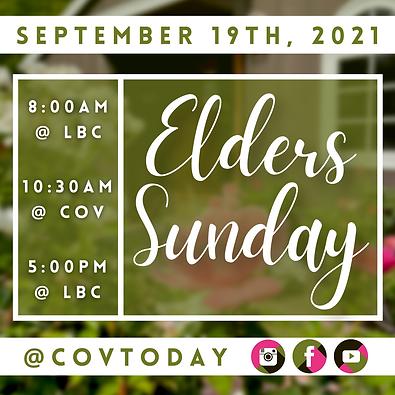 Elders-Sunday-2021-1x1.png