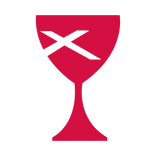 440px-Disciples_of_Christ_Chalice_1.svg.