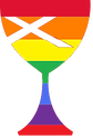 chalice-rainbow-removebg-preview.png