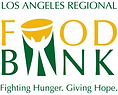 LA Regional Food Bank.png