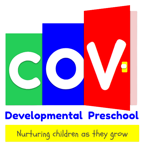 NewCOVLogo-removebg-preview.png