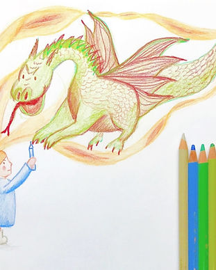 artemis%20dragon%20pencil%20crayons_edit