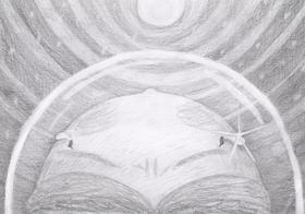 qos sketch 4d4.jpg