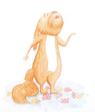 Sad Squirrel.jpg