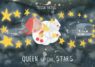 QUEEN OF THE STARS- Book dummy FINAL = c