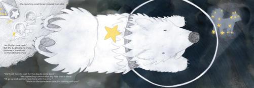 QUEEN OF THE STARS- Book dummy FINAL = J