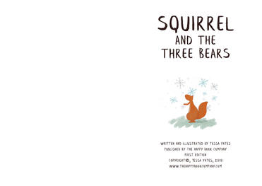 Squirrel_Page_03.jpg