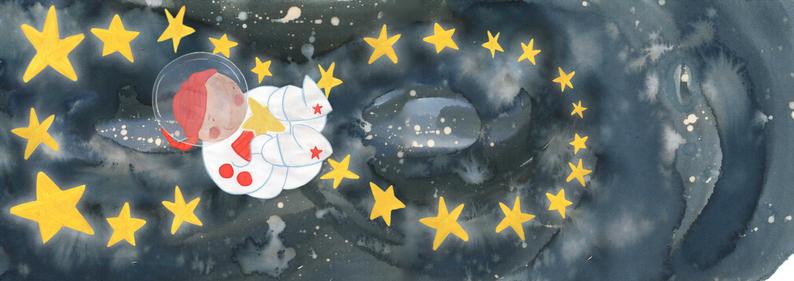 Tessa with stars.jpg