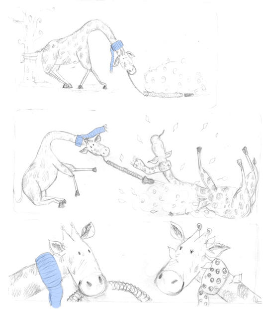 giraffetext17.jpg