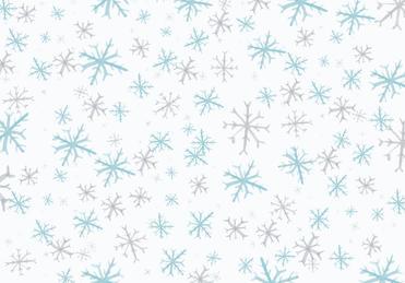 Endpapers SNOW.jpg