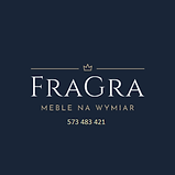 logo fra gra.png