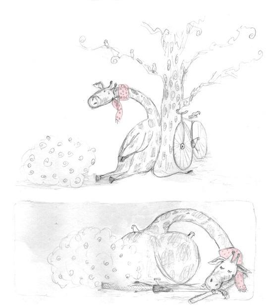 giraffetext12.jpg