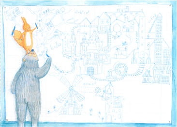Blueprint  artwork.jpg