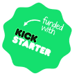 funded-with-kickstarter.png