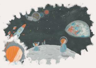 artemis colour - spread 1 - moon.jpg
