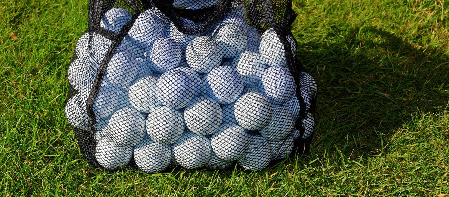 golf-balls-965923_1920