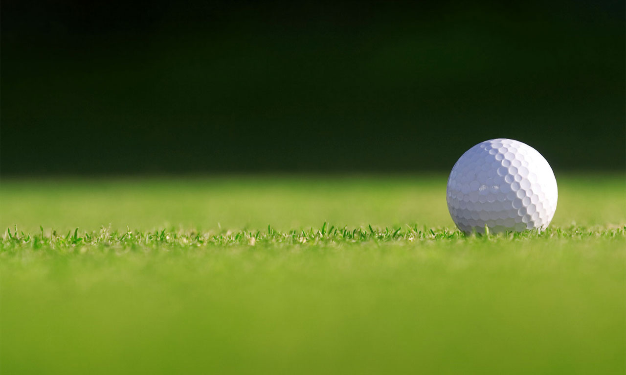activitylife_golf_001