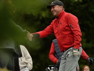 GZS in PPZS skupaj za razvoj golfa