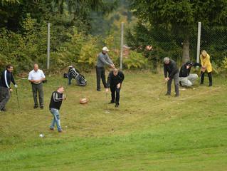 PGA Slovenije in PP zveza Slovenije bosta skupaj razvijali PP pri nas