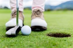 golf-017