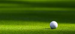 rec-golf-1680x768