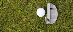 golf-881382_1920