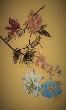 mural design 2 (2).JPG