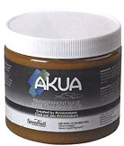 Akua Intaglio Transparent Base - Online Art Supplies