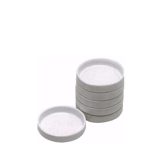 Porcelain Nest Of 5